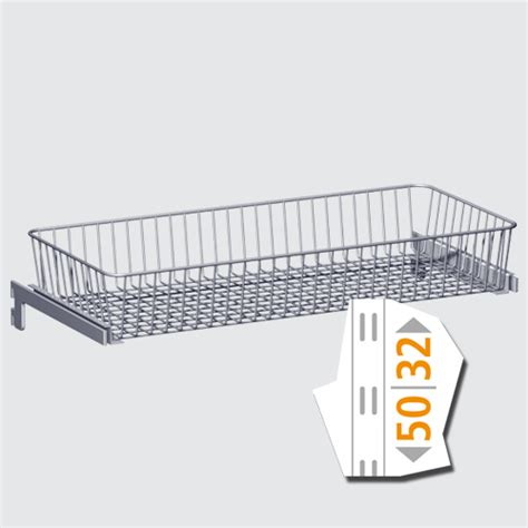 wall shelves shelves and shelf baskets made of steel