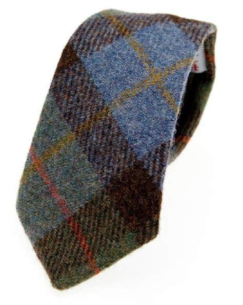 Neck Tie Necktie Dasi Slim Wool 6404 Farb Und Stilberatung Mit Www Farben Reich Harris