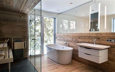 rustikal modern badezimmer modern rustikal denvercleaningservices co