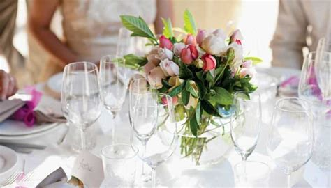 hotel wedding packages east midlands east midlands airport hotel wedding packages special offers