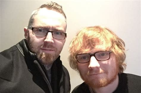 ed sheeran perfect bpm shop owner reveals ed sheeran s amazing generosity saved