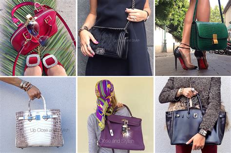 Handbags Instagram instagram s handbag upcloseandstylish purseblog