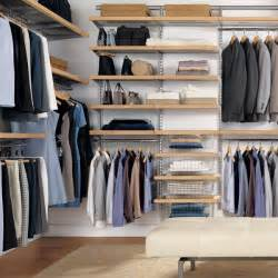 Best Closet Shelving System by Simple Small Closet Organization Tips Smart Home
