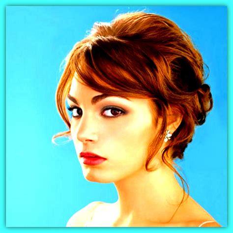 peinados a os 60 pelo corto patrice hermosas damas pelo corto y el pelo t