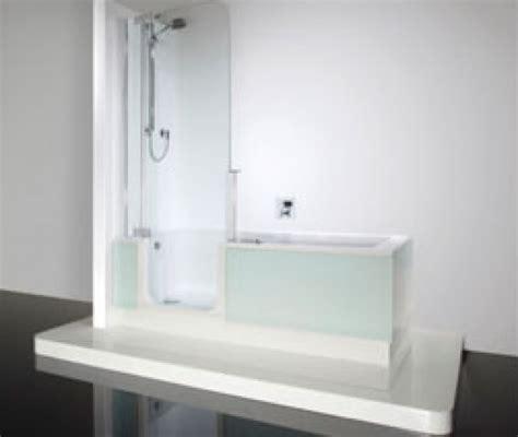 twinline badewanne artweger twinline 2 sch 252 rze rechts 04 glas hell g 252 nstig