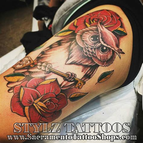 tattoo nyc open late tattoo places around me best place 2017