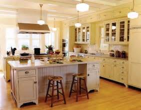Victorian Kitchen Designs by Modern Victorian Kitchen Designs Victorian Decorating