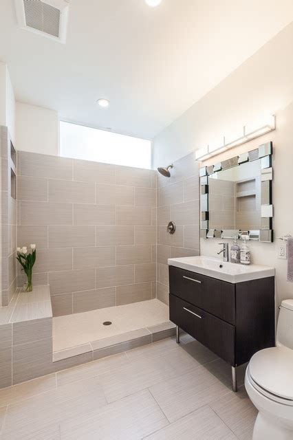 bathroom design seattle corliss residence contemporary bathroom seattle by chris pardo design elemental