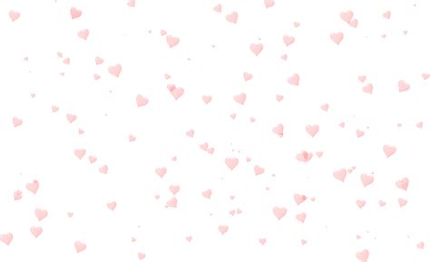 pink pattern background png free illustration heart hearts background pink free