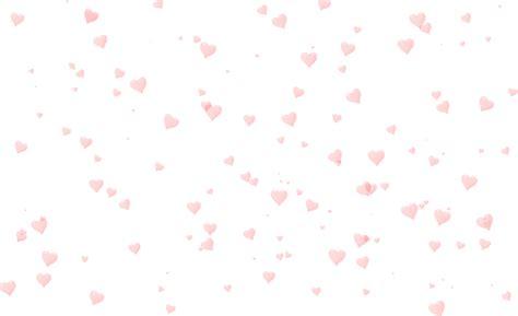 Pajamas Tiny Tsum Tsum Pink Yellow information kittysweetcrochet
