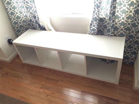 storage bench ikea mariaalcocer com