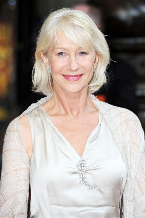 helen mirren bathtub the gallery for gt helen mirren bathtub
