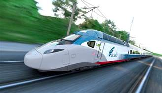Next Home Design Jobs by Here S What Amtrak S Fancy New Trains Will Look Like