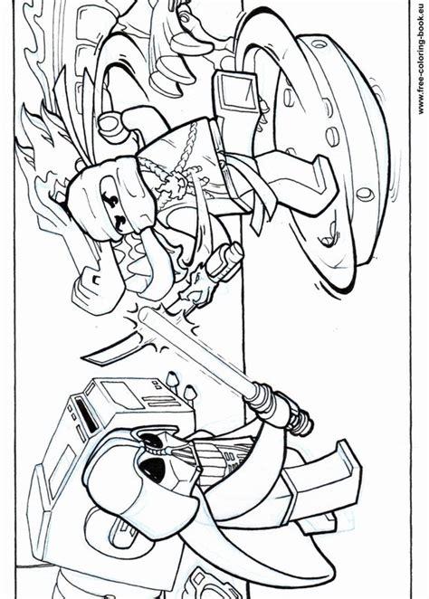 samurai ninja coloring pages free ninjago samurai x coloring pages