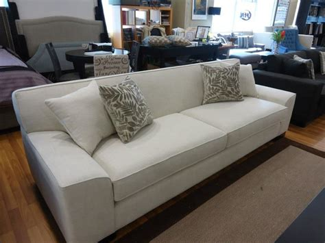 Stylus Sofas Vancouver by New Styles Sofas Vancouver By