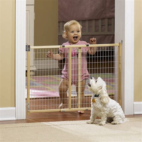 swinging dog gate searching for a convenient swinging pet gate pet gate pro