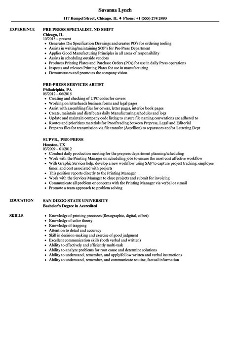 Pre Written Resume by Fingers Print Resume Scanner Images Cv Letter
