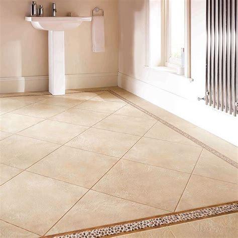karndean flooring for bathrooms 301 best images about karndean designflooring on pinterest