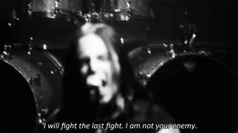 last fight bullet for my fever gifs wifflegif