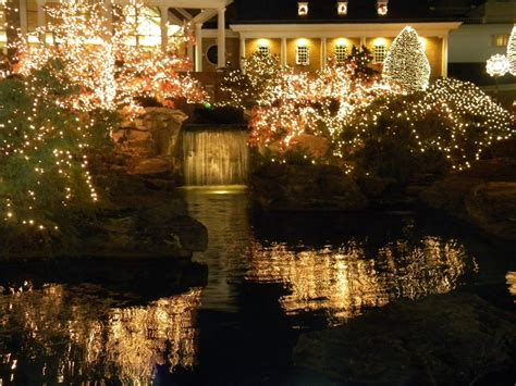 grand ole opry hotel lights 40 best images about grand ole opry hotel on hotels nashville tn the waterfall and