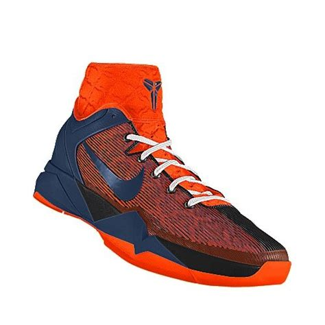 nike id basketball shoes i designed this at nikeid my bball shoe holy