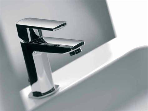 rubinetti bagno frattini frattini rubinetteria termosifoni in ghisa scheda tecnica