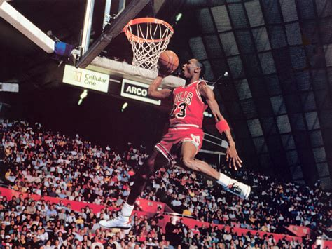 does michael jordan have a biography government politics facts about michael jordan s life