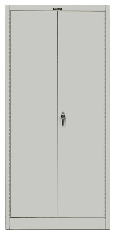Kd Cabinets by Medsafe Antimicrobial Kd Cabinets Catalog List