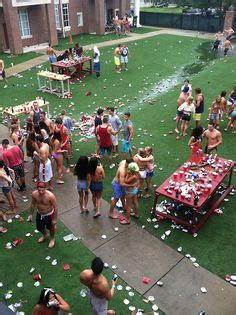 fsu pike house 1000 ideas about frat parties on pinterest college parties beer pong and beer pong
