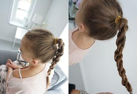 frisyrer barn frisyrer kort h 229 r barn