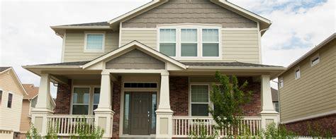 bad ca kredit loan mortgage toronto bad credit mortgages