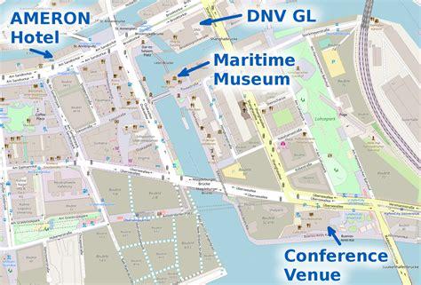 symposium  naval hydrodynamics snh august
