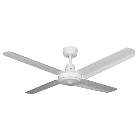 size of ceiling fan metal ceiling fan white size options mercator
