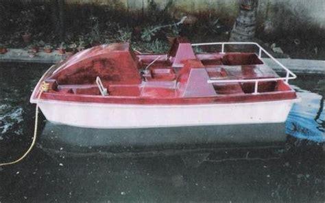 pedal boat price in india four seater plain pedal boat in bengaluru karnataka