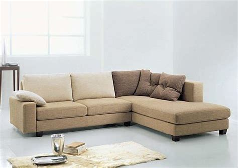 corner sofa design photos modern corner sofa bed design in mumbai maharashtra