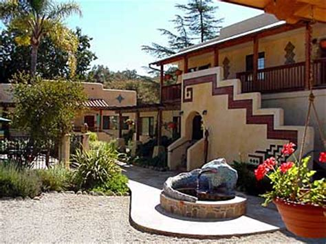 bed and breakfast ojai blue iguana inn ojai bed and breakfast california ca