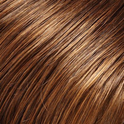 jon renau colors jon renau wig color guide wigs unlimited