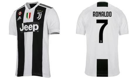 ronaldo juventus maglia nuova maglia ronaldo juve store in tilt 232 gi 224 boom di vendite jmania