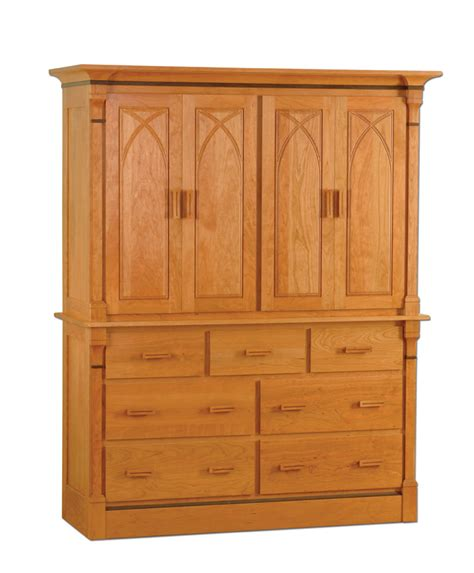 armoire sydney sydney armoire amish furniture designed