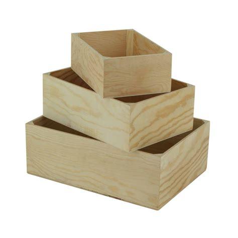 cheap crates wholesaler cheap wooden crates cheap wooden crates wholesale wholesales trolly product