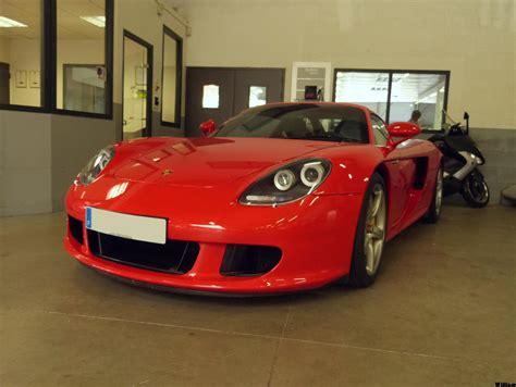 Garage Porsche Nantes by Concession Porsche Mercedes Nantes 31 Ao 251 T 2012 Spottars