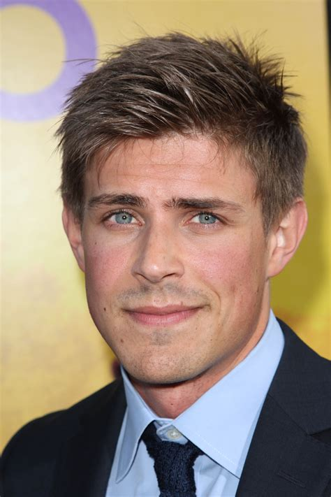 christopher lowell chris lowell