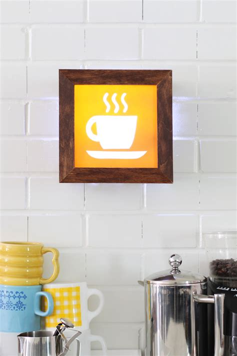 the 35 best diy kitchen decorating projects cute diy the 35 best diy kitchen decorating projects page 2 of 4