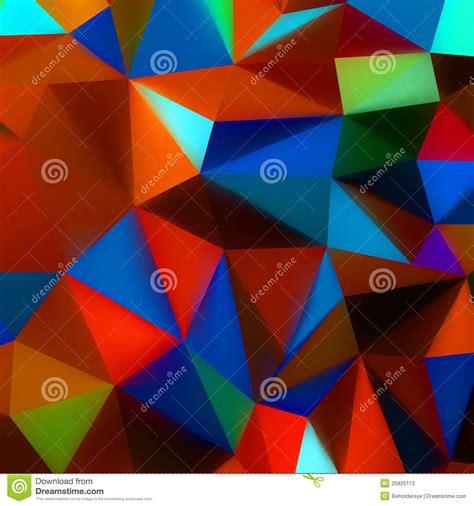 imagenes abstractas no geometricas 3d l 237 neas geom 233 tricas abstractas grunge moderno eps 8