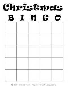 christmas bingo cards printable new calendar template site