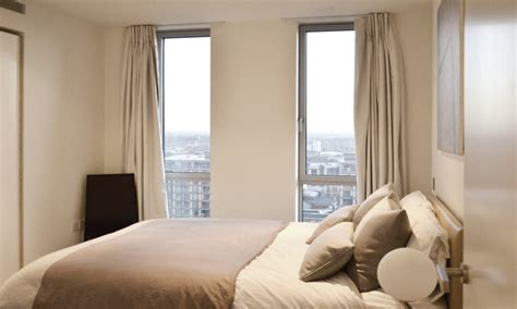2 bedroom flat to rent in canary wharf 2 bedroom flat to rent in pan peninsula canary wharf e14