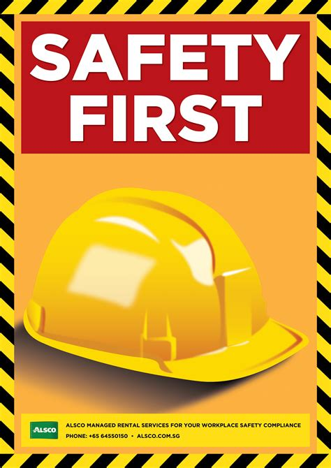 printable hse poster workplace safety posters downloadable and printable alsco