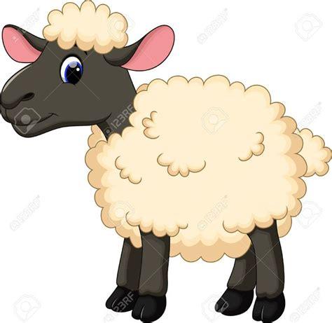 T Shirt Prajna Kambing Domba the 25 best sheep ideas on