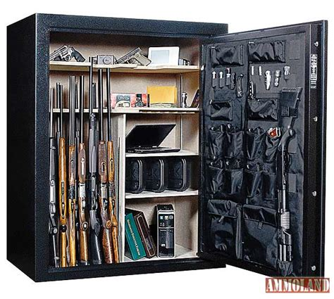 cannon s armory series gun safe brings you get maximum