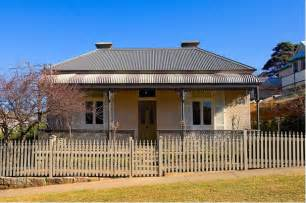 house design books australia how to prepare your house for a